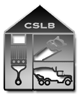 State Licensed Contractor