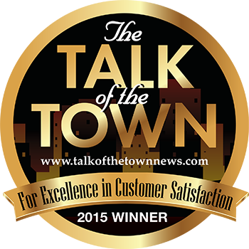 Excellence in Customer Satisfaction