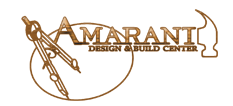 Amarant Design & Build Center